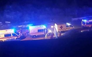 http://www.seguonews.it/lallarme-delloms-gli-ospedali-sono-quasi-al-collasso-slittano-i-ricoveri-per-altre-patologie