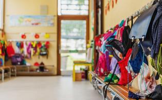 http://www.seguonews.it/casi-di-covid-19-in-classe-a-caltanissetta-chiuse-alcune-sezioni-della-scuola-dellinfanzia