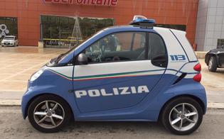 https://www.seguonews.it/caltanissetta-auto-sui-posti-riservati-ai-disabili-multe-per-automobilisti-indisciplinati
