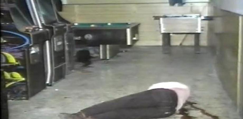 Mafia, 30 anni fa la strage di Gela con 8 morti e 7 feriti in meno di mezz'ora: a scatenarla fu la Stidda