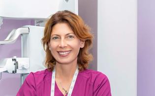https://www.seguonews.it/prevenzione-del-cancro-al-seno-alla-casa-di-cura-regina-pacis-di-san-cataldo-e-possibile-effettuare-lo-screening