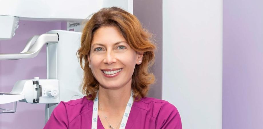 """Prevenzione del cancro al seno, possibile effettuare lo screening alla casa di cura """"Regina Pacis"""" di San Cataldo"""