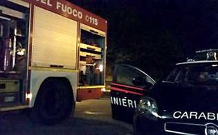 http://www.seguonews.it/montedoro-a-fuoco-il-furgone-del-consigliere-comunale-calogero-messana