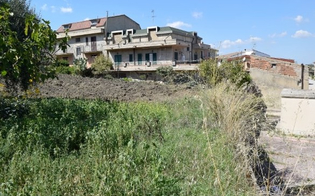 https://www.seguonews.it/dissesto-idrogeologico-a-villalba-un-pozzo-drenante-per-le-frane-di-via-cesare-battisti