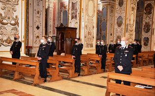 https://www.seguonews.it/larma-dei-carabinieri-festeggia-la-virgo-fidelis-a-caltanissetta-messa-in-cattedrale