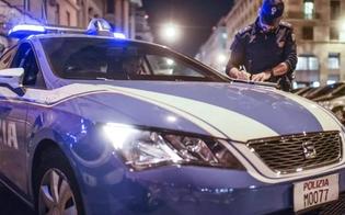 https://www.seguonews.it/caltanissetta-trovato-bar-aperto-dopo-le-18-con-11-persone-allinterno-titolare-sanzionato-dalla-polizia
