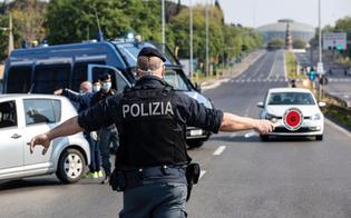 https://www.seguonews.it/in-sicilia-pasqua-blindata-nei-comuni-in-zona-rossa-vietato-andare-nelle-seconde-case