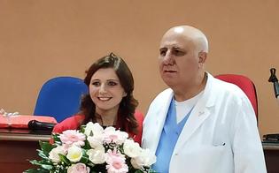 https://www.seguonews.it/premio-laudato-medico-il-sindaco-di-gela-valentina-territo-simbolo-di-una-medicina-dal-volto-umano