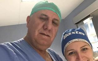 https://www.seguonews.it/il-senologo-di-martino-alla-guida-della-breast-unit-dellospedale-di-gela-la-nomina-arriva-dallasp