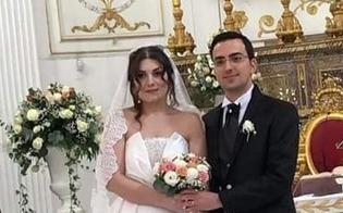 https://www.seguonews.it/due-musicisti-internazionali-si-sposano-a-gela-festeggiamenti-in-streaming-per-alberto-ed-erika