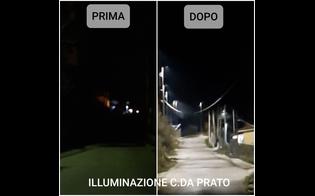 https://www.seguonews.it/mussomeli-dopo-20-anni-di-attesa-arriva-lilluminazione-a-ridosso-della-cittadella-scolastica