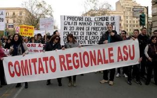 https://www.seguonews.it/stabilizzazione-dei-precari-in-sicilia-via-libera-dalla-consulta-sono-circa-10-mila-tra-asu-ed-ex-lsu