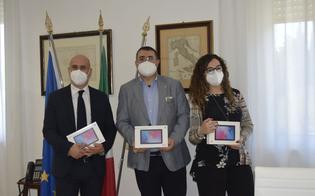https://www.seguonews.it/croce-rossa-caltanissetta-donati-allasp-5-tablet-per-il-reparto-di-malattie-infettive-ed-rsa