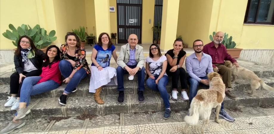 """Coronavirus, anche a Caltanissetta crescono le richieste di consulenza psicologica: attivo il """"Centro clinico sociale"""""""
