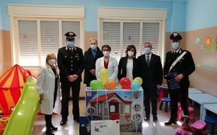 https://www.seguonews.it/carabinieri-nel-reparto-di-pediatria-dellospedale-di-piazza-armerina-doni-per-i-bambini-ricoverati