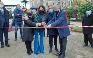 https://www.seguonews.it/caltanissetta-installata-a-villa-amedeo-unarea-gioco-per-bambini-disabili-iniziativa-del-rotary-club