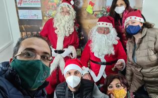 https://www.seguonews.it/un-giocattolo-per-un-sorriso-iniziativa-a-san-cataldo-per-donare-un-sorriso-ai-bambini-in-difficolta