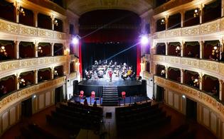 https://www.seguonews.it/cera-una-volta-il-natale-concerto-a-caltanissetta-andato-in-scena-su-facebook-oltre-3mila-gli-spettatori