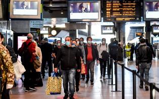https://www.seguonews.it/lavoratori-e-studenti-diretti-verso-il-sud-italia-boom-di-passeggeri-negli-aeroporti-e-treni-esauriti