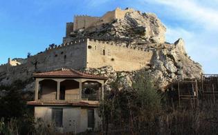 https://www.seguonews.it/mussomeli-compra-terreno-per-demolire-ecomostro-che-rovina-il-panorama-misuraca-socio-onorario-di-italia-nostra