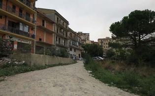 https://www.seguonews.it/mussomeli-una-via-di-fuga-per-il-quartiere-terravecchia-la-strada-verra-allargata-e-completata