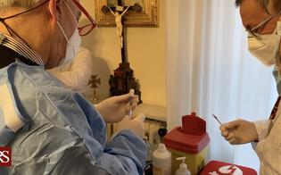 https://www.seguonews.it/covid-palermo-vaccino-anche-per-30-persone-di-una-rsa