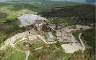 https://www.seguonews.it/m5s-allars-pronti-a-ricorrere-al-tar-contro-il-piano-amianto-bene-protesta-dei-sindaci-la-sicilia-centrale-non-e-una-discarica