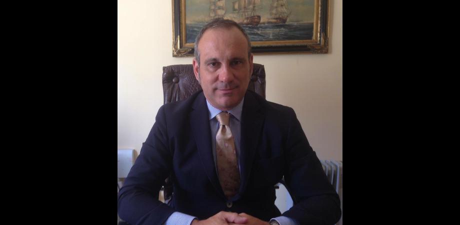"""Accorpamento camera di commercio, l'avvocato Campione: """"Il sindaco Gambino narra una vicenda diversa"""""""