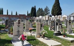 Loculi da liberare al Cimitero di Gela, Fratelli d'Italia: