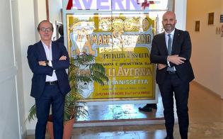 https://www.seguonews.it/averna-torna-in-casa-sicindustria-caltanissetta-lo-storico-marchio-nisseno-punta-sulle-bellezze-della-sicilia