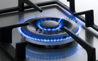 https://www.seguonews.it/bonus-sociale-per-energia-elettrica-gas-e-acqua-il-comune-di-gela-non-servira-presentare-la-domanda