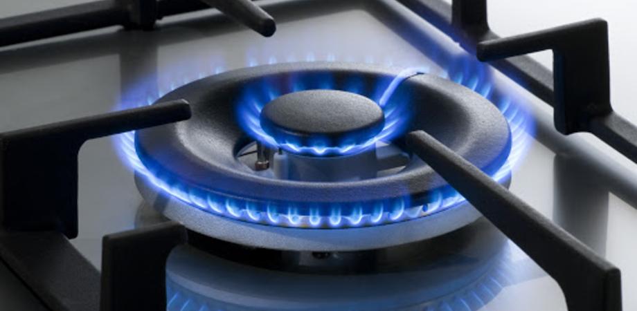 Bonus sociale per energia elettrica, gas e acqua. Il Comune di Gela: non servirà presentare la domanda