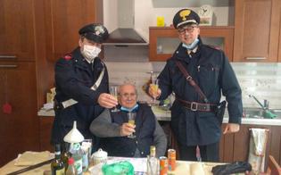https://www.seguonews.it/solo-a-casa-per-natale-94enne-chiama-i-carabinieri-per-fare-un-brindisi-
