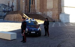https://www.seguonews.it/in-venti-dentro-una-bottega-di-alimentari-di-piazza-armerina-titolare-multato-dai-carabinieri