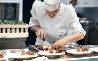 https://www.seguonews.it/dal-bonus-chef-a-quello-per-gli-occhiali-dallassegno-unico-a-quello-per-i-mobili-ecco-le-misure-della-manovra-2021