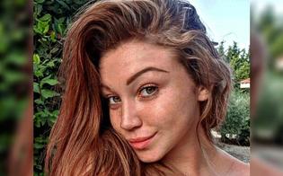 Ragazza di 19 anni muore al Sant'Elia di Caltanissetta dopo un incidente: donati gli organi