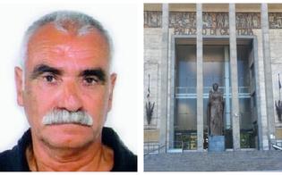 https://www.seguonews.it/mafia-lo-storico-boss-ciccio-la-rocca-e-morto-in-ospedale-a-bari-aveva-anche-coperto-la-latitanza-di-provenzano