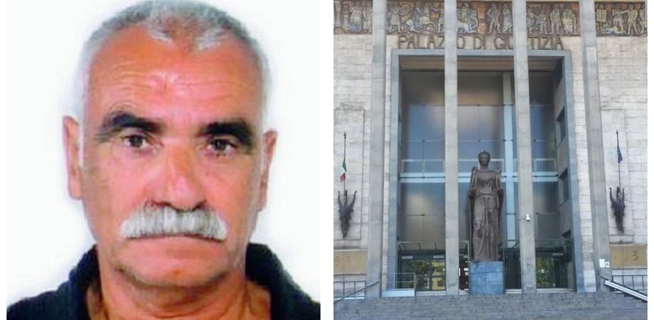 Mafia, è morto in ospedale lo storico boss calatino Ciccio La Rocca: coprì anche la latitanza di Provenzano