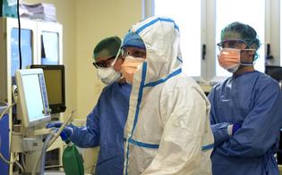 https://www.seguonews.it/coronavirus-in-sicilia-risalgono-nuovi-casi-tasso-di-positivita-e-ricoveri-15-le-vittime