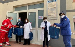 https://www.seguonews.it/doni-natalizi-alla-comunita-terapeutica-assistita-di-san-cataldo-da-parte-della-croce-rossa-italiana