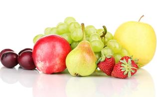 https://www.seguonews.it/rapporto-legambiente-picco-di-pesticidi-nella-frutta-ecco-quella-che-ne-contiene-di-piu