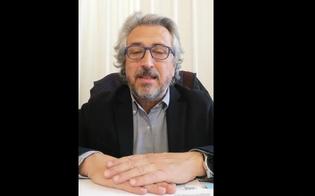 https://www.seguonews.it/caltanissetta-il-sindaco-ce-chi-va-a-san-cataldo-per-tagliarsi-i-capelli-non-fate-le-solite-furbate