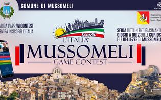 https://www.seguonews.it/nasce-mussomeli-game-contest-il-primo-concorso-a-premi-dedicato-alla-promozione-della-cultura-e-del-territorio