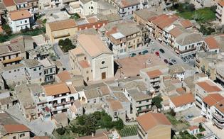 https://www.seguonews.it/covid-prorogata-fino-al-17-gennaio-la-zona-rossa-nel-comune-di-milena-