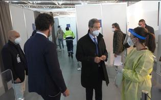 https://www.seguonews.it/covid-tar-sicilia-conferma-provvedimento-contro-furbetti-del-vaccino-musumeci-no-a-scorciatoie