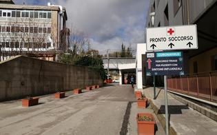 Coronavirus, in provincia di Caltanissetta 73 nuovi casi. Tanti i guariti nel capoluogo ma aumentano i ricoveri. Due i decessi