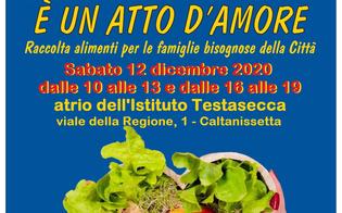 https://www.seguonews.it/lions-club-e-leo-club-raccolta-alimentare-a-caltanissetta-per-aiutare-le-famiglie-piu-bisognose-