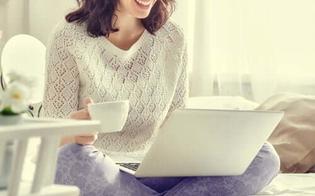 https://www.seguonews.it/lo-smart-working-in-pigiama-danneggia-la-salute-mentale-gli-studiosi-bisogna-vestirsi-prima-di-usare-il-pc