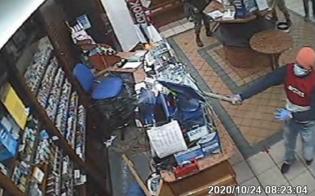 https://www.seguonews.it/caltanissetta-arrestati-gli-autori-della-rapina-al-bar-opera-tra-loro-anche-due-15enni