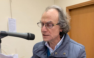 https://www.seguonews.it/nuovo-riconoscimento-per-il-poeta-e-scrittore-nisseno-salvatore-amico-3-posto-al-premio-acitrezza-terra-dei-ciclopi